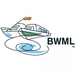grid BWML logo