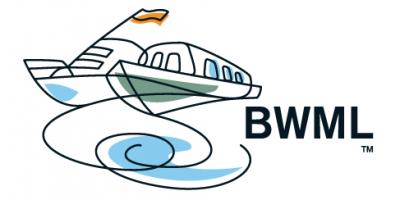 BWML Harbour Assist