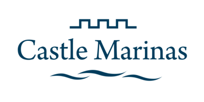 Castle Marinas Harbour Assist
