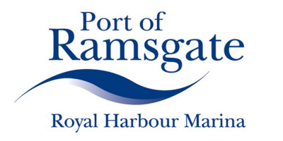 Port of Ramsgate Harbour Assist