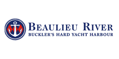 Beaulieu River logo