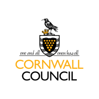Cornwall Council Harbour Assist