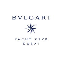 Bulgari Resort Marina Harbour Assist