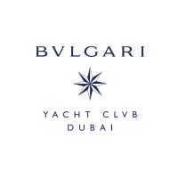 Bulgari YC Dubai logo