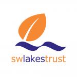 SW Lakes Trust logo