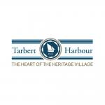Tarbert Harbour logo