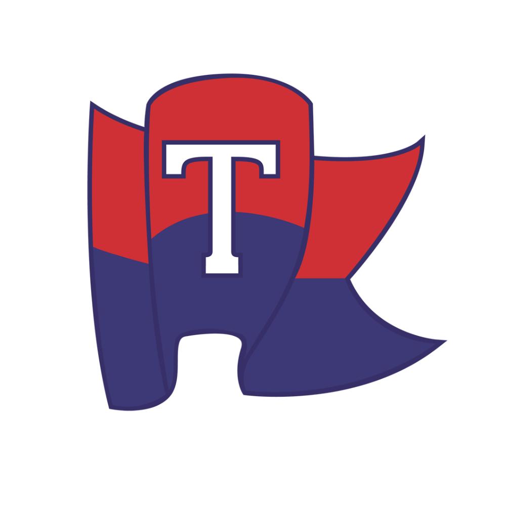 Tolchester Marina logo
