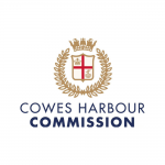 Cowes Harbour Commission uses Harbour Assist