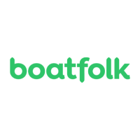 Boatfolk marinas logo