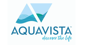 BWML becomes Aquavista Harbour Assist