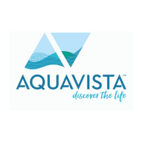 Aquavista (BWML) Harbour Assist