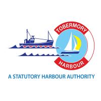 Tobermory Harbour logo